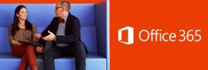 Office 365 ingyenes demo
