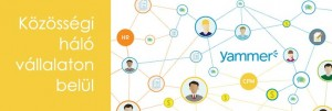 Office 365 Yammer