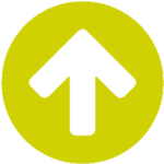 startup-icon